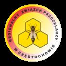 pszczelarstwo.kruszyna.pl